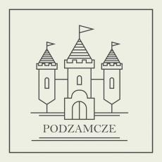 logo-zajazd-podzamcze